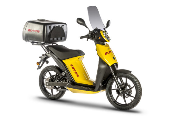161028 RAW MUVI Flotas 0033 559x400 - Electric delivery