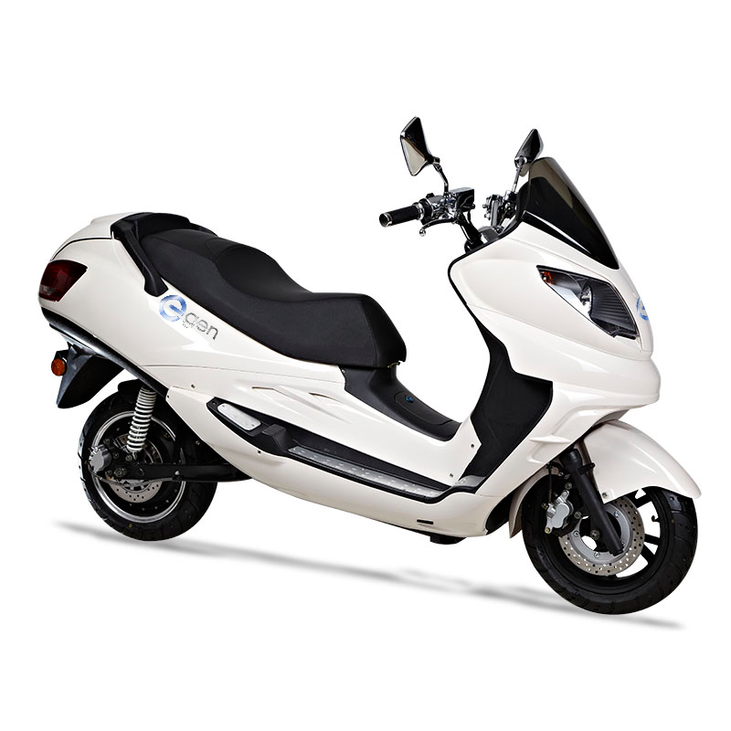 eGen eG1 Premium Electric Scooter