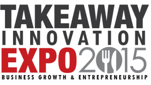 Takeaway Innovation20154 300x169 - Home Page