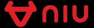 NIU Logo e1532302903379 - Home Page